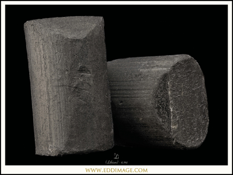 3-Li-Lithium-6.941